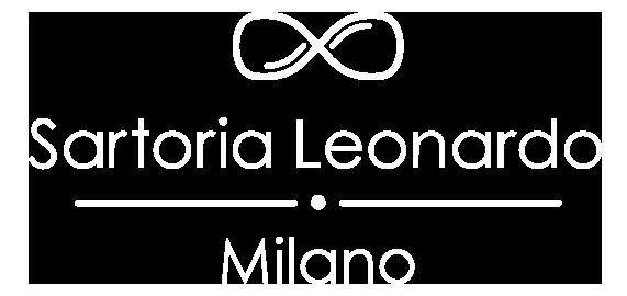 Logo-Sartoria-Leonardo