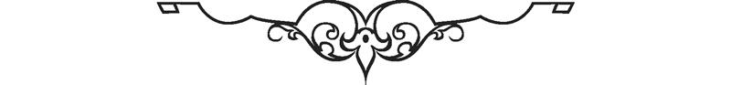 divisore sartoria leonardo milano