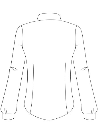 camicia-schiena-due-riprese