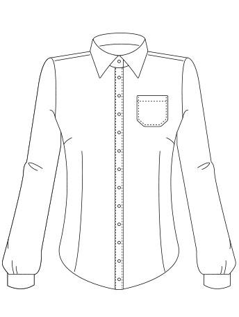 tasca-camicia-smussata