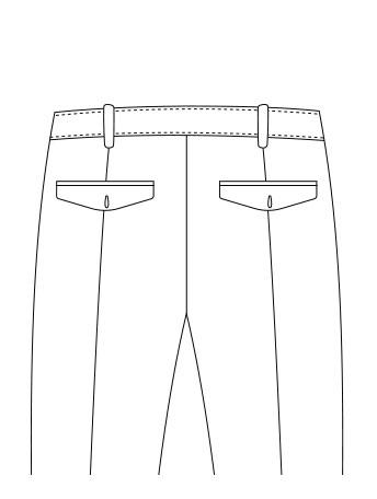 modello-tasche-pantaloni-alette