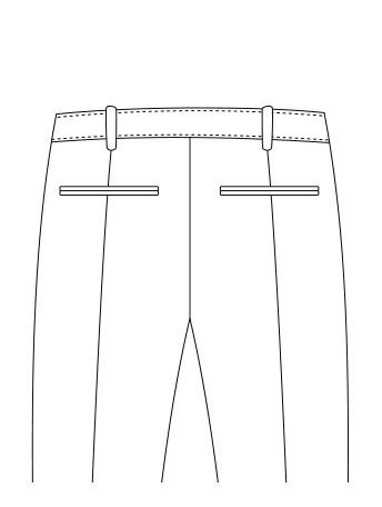 tasche-pantaloni-filetto