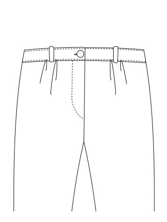 pantalone-doppia-piega