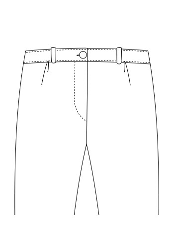 pantalone-piega-singola
