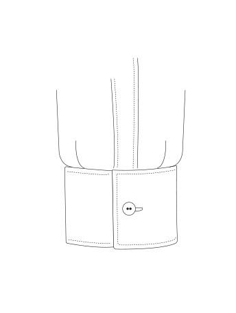 polso-camicia-standard