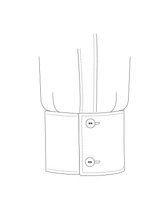 polso-camicia-standard-2bottoni