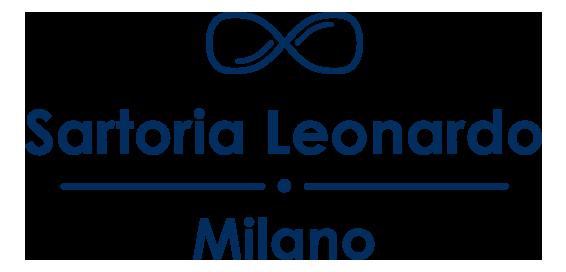 Sartoria Leonardo