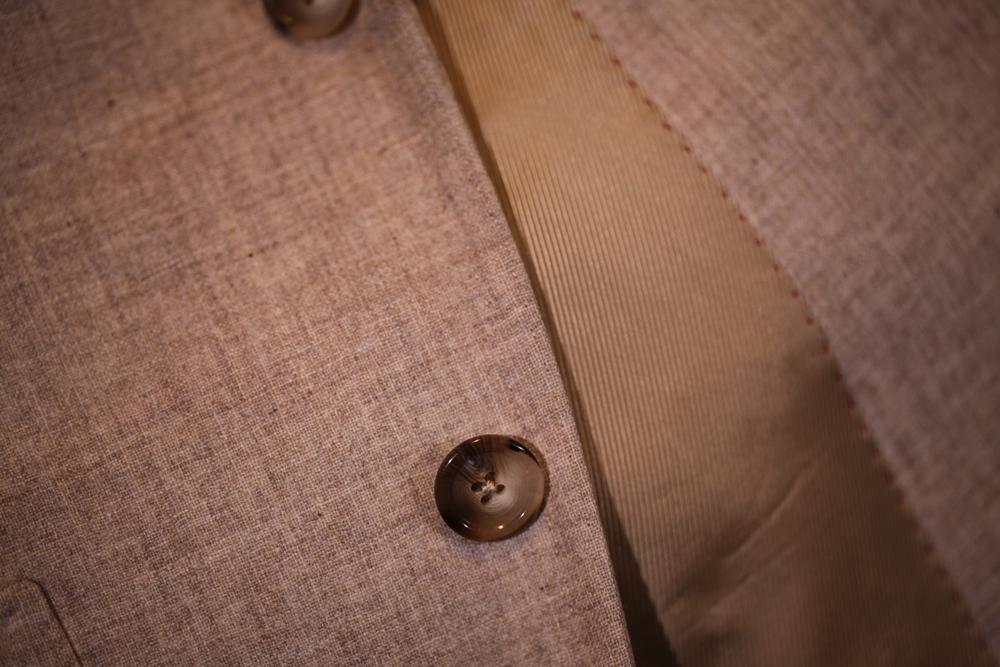 sartoria-leonardo-doppiopetto-su-misura-milano