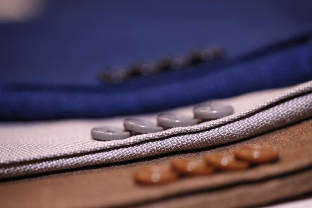 sartoria-leonardo-orlo-bottoni-giacca-milano