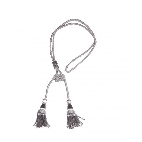 sartoria-leonardo-coppia-cordoniere-argento