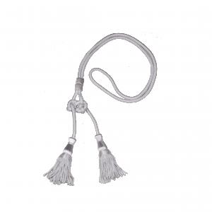 sartoria-leonardo-coppia-cordoniere-bianco