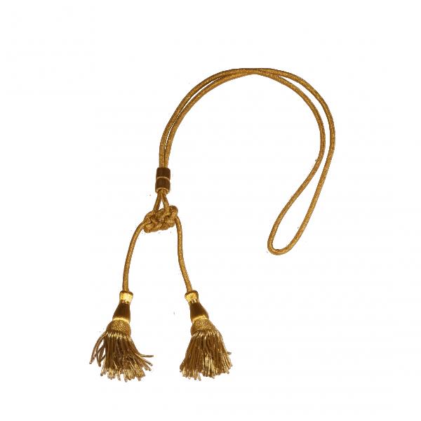 sartoria-leonardo-coppia-cordoniere-oro