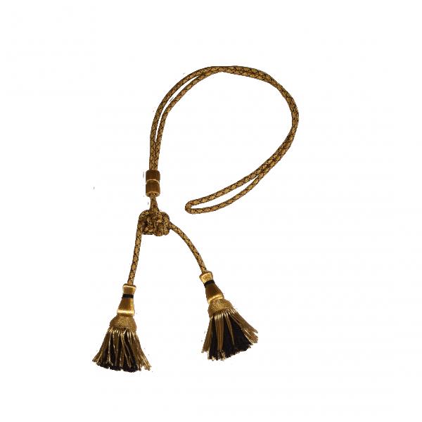 sartoria-leonardo-coppia-cordoniere-oro-nero