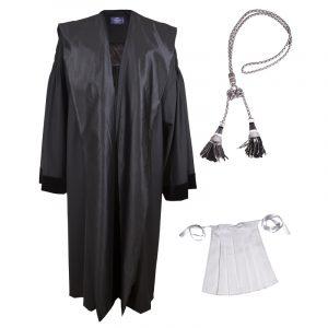 sartoria-leonardo-kit-completo-avvocato