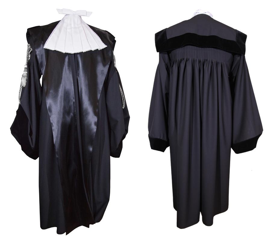 sartoria-leonardo-kit-completo-avvocato-toga