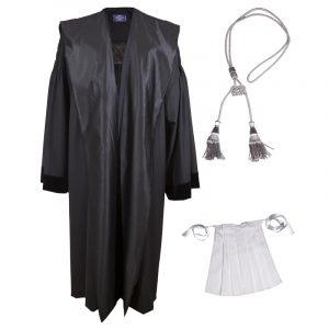 sartoria-leonardo-kit-completo-magistrato
