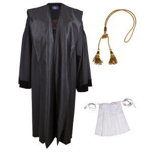 sartoria-leonardo-kit-completo-magistrato-cassazionista
