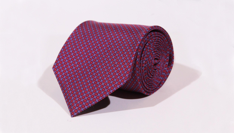 Cover blog opzione cravatta